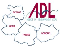 Agence de Développement Local