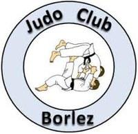 Judo Club de Faimes