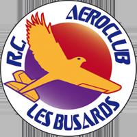Les Busards ASBL - Aéromodélisme