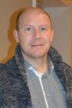 Monsieur Pierre Matagne