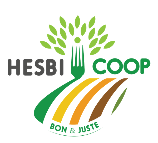 Hesbicoop logo