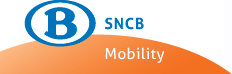 sncb mobility.png
