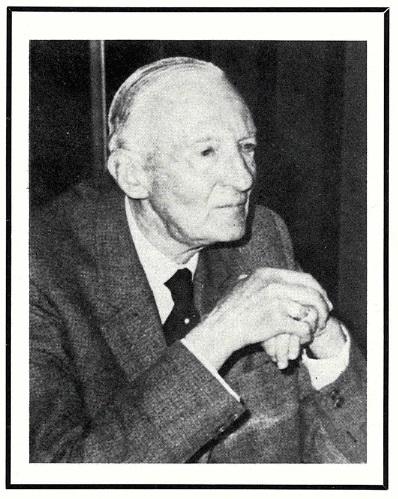 Chevalier Adolphe BRAAS.jpg