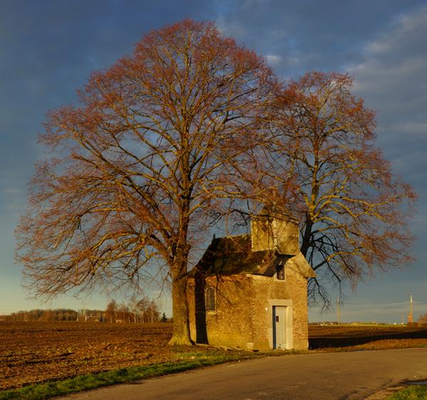 Saint-Blaise1