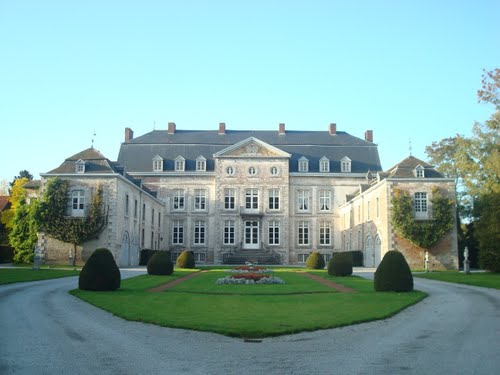 LW-Château4.jpg