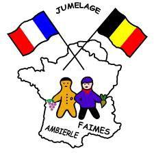 France-Belgique logo.jpg