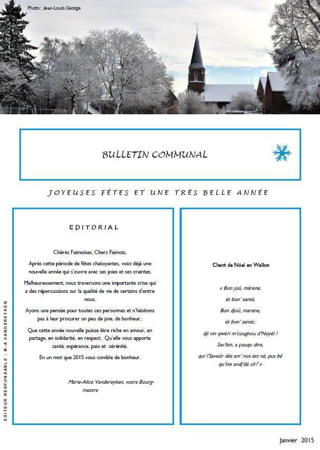 janvier 2015.jpg