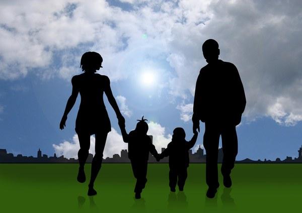 family-84865.jpg