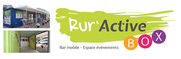 Rur'active box