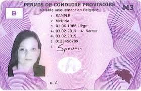 permis conduire provisoire.jpg