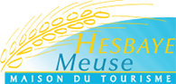 logo tourisme hesbaye meuse.png